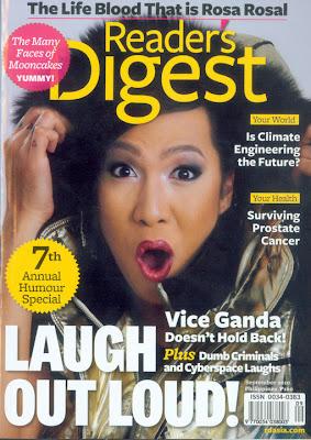 September2010 ReadersDigest gay filipino photos