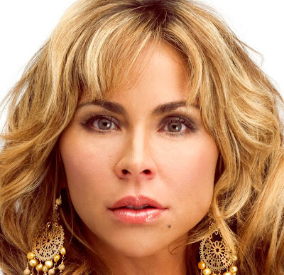 Revista H Extremo Aylin Mujica | New Calendar Template Site