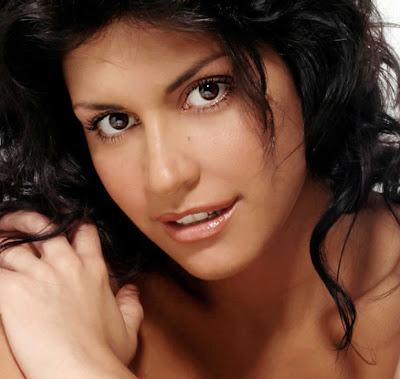 Andrea Montenegro