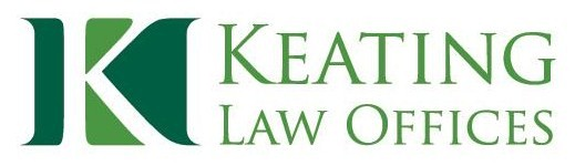 Illinois Bicycle Lawyers at Keating Law Offices