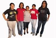 """Taller Solidario """"Imagen.hn"""""""