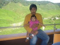 @ cameron highlands, June 2009