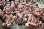 Anak-anak Papua