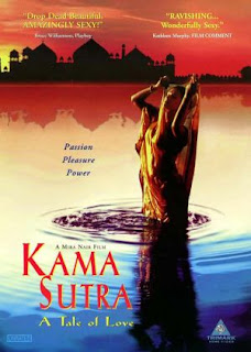 Kama Sutra: Um Conto de Amor   Legendado Download