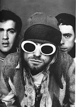 Nirvana Not Dead