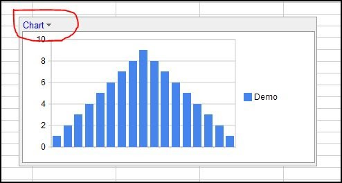 how to add another sheet in google docs