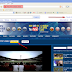 Watch IPL 2010 LIVE on Youtube.