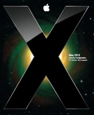 [Mac+OS+X+Security.png]