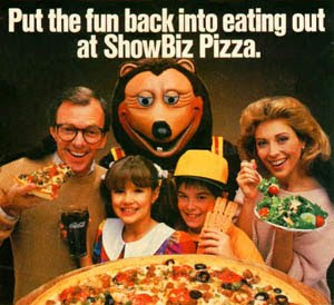retro pop planet the great 80s pizza wars