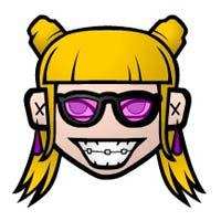 Ugly Hetty