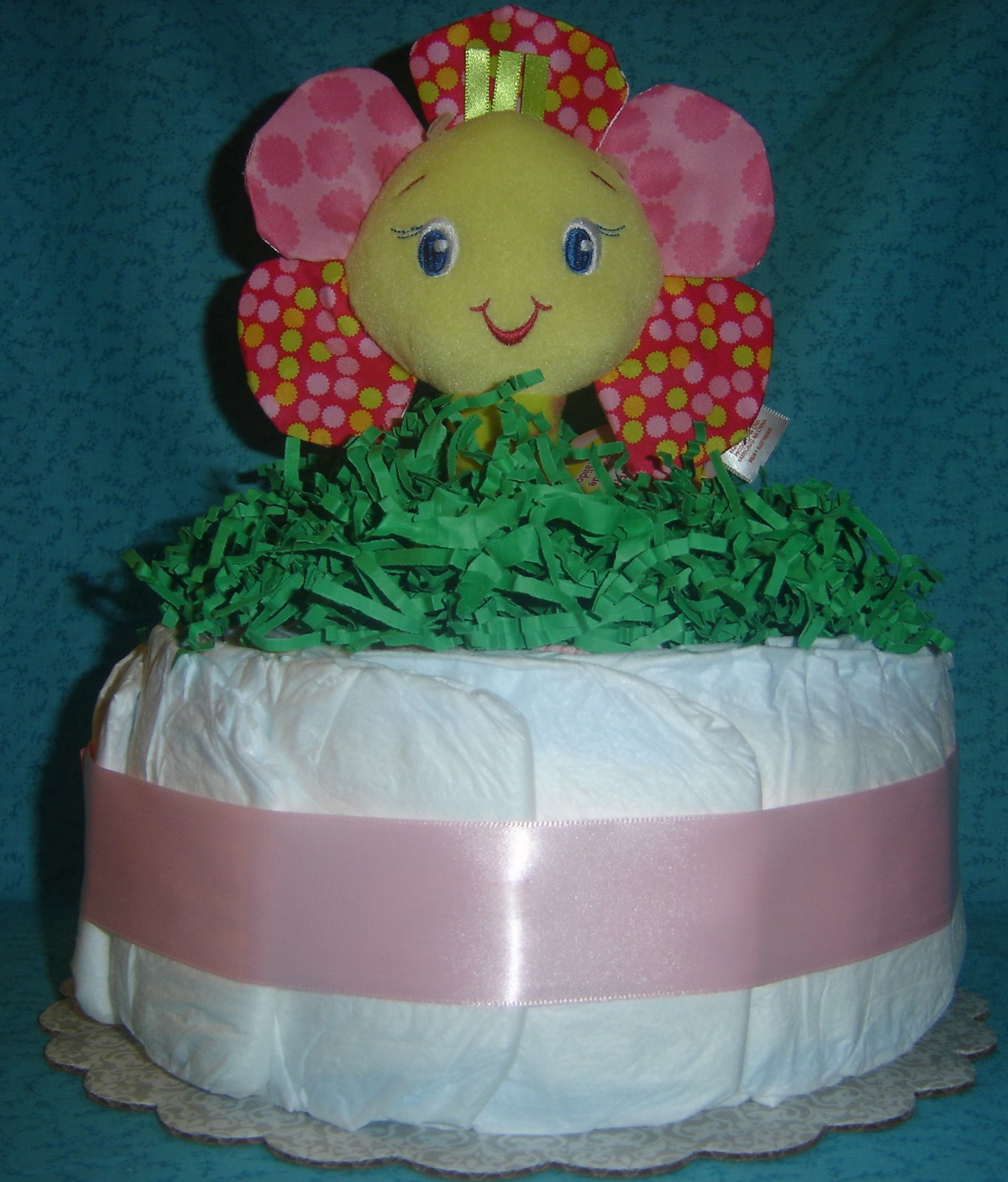 Baby Shower Cakes For Sale ~ Living room decorating ideas baby shower cakes for sale