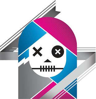 marcoCreativo - Concursos de Diseño La Muerte busca publicistas