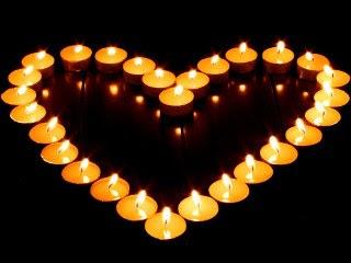 Srce u slikama - Page 2 Ljubavne-slike-valentinovo004