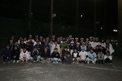 2009 OB戦