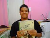 ศึกษาต่อประเทศเยอรมัน