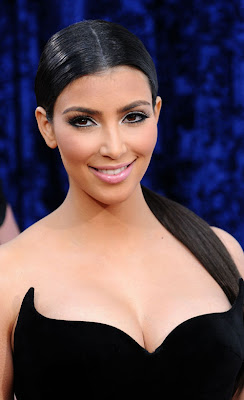 [kim-kardashian-bravo-459-3.jpg]