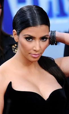 [kim-kardashian-bravo-459-4.jpg]