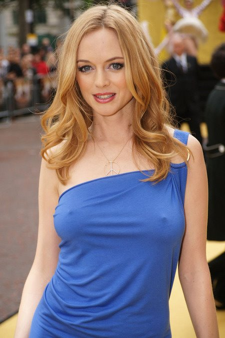[gallery_main-0610_heather_graham_braless_00.jpg]