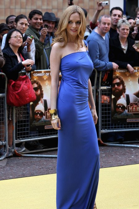 [gallery_main-0610_heather_graham_braless_03.jpg]