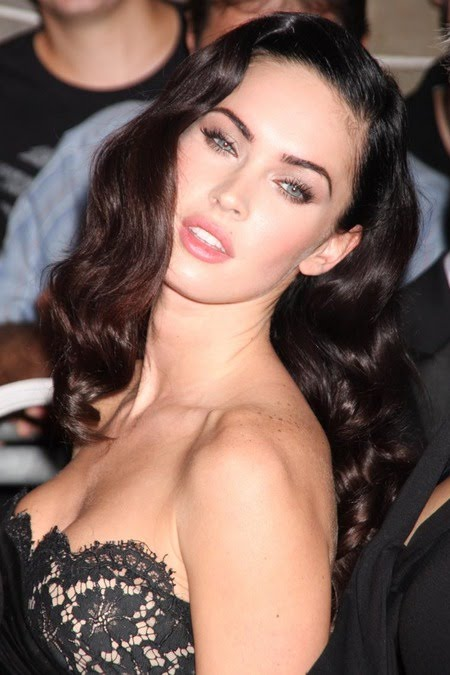 [gallery_main-0911_megan_fox_tiff_00.jpg]