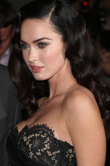 [gallery_main-0911_megan_fox_tiff_05.jpg]