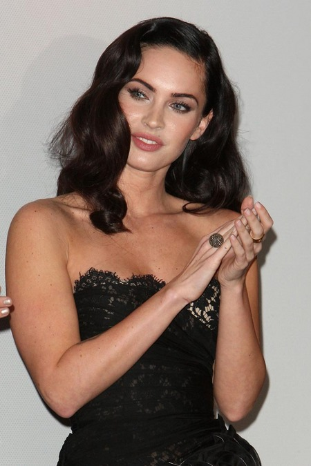 [gallery_main-0911_megan_fox_tiff_19.jpg]