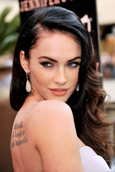 [gallery_main-0918_megan_fox_bald_18.jpg]