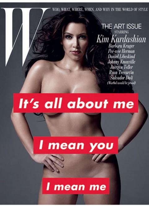 http://3.bp.blogspot.com/_5MwaaS2L6UA/TU1HnX9Np8I/AAAAAAAAOYE/oPxDseeFrPQ/s1600/0204-kim-kardashian-nude-w-magazine-01-480x663.jpg