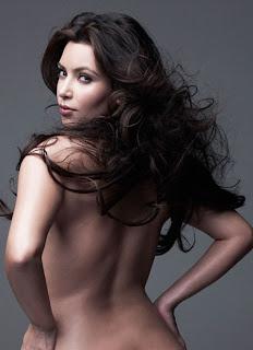 http://3.bp.blogspot.com/_5MwaaS2L6UA/TU1Ho74C1HI/AAAAAAAAOYQ/5s92QQjTFVM/s1600/0204-kim-kardashian-nude-w-magazine-04-480x663.jpg