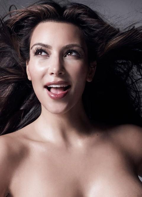 http://3.bp.blogspot.com/_5MwaaS2L6UA/TU1Hobcy9XI/AAAAAAAAOYM/mkUDlpMQxSo/s1600/0204-kim-kardashian-nude-w-magazine-03-480x663.jpg
