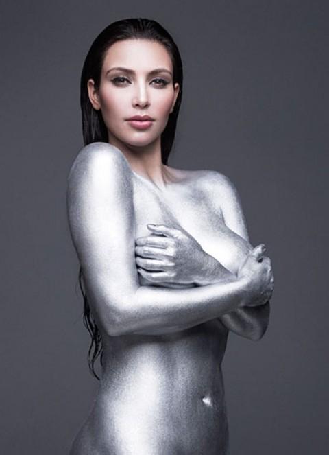 http://3.bp.blogspot.com/_5MwaaS2L6UA/TU1HpkBbSAI/AAAAAAAAOYU/lmB-iQkimRg/s1600/0204-kim-kardashian-nude-w-magazine-05-480x663.jpg