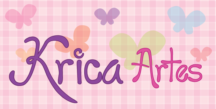Krica Artes