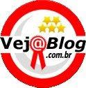Este blog foi selecionado pela Veja!
