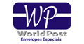 WorldPost Excelência em Embalagens (11) 3699-7007