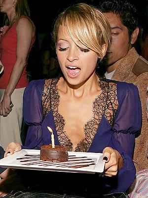 Nicole Richie Skinny. nicole richie quotes
