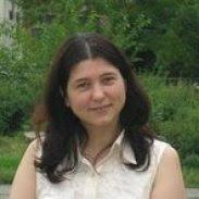 Virginia Braescu - Mediatorul cartii