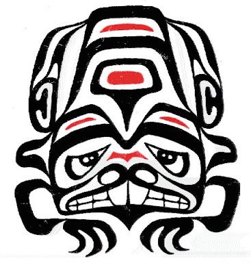 Free tribal tattoo designs 50