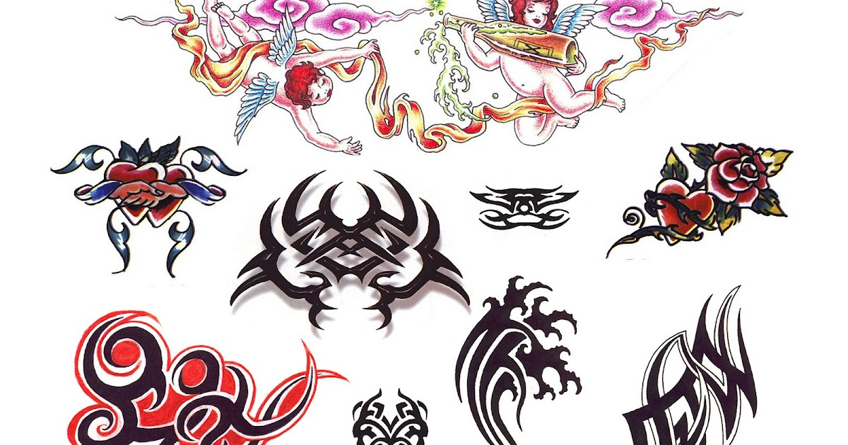 tattoo designs amp symbols s vanishing tattoo - 1200×630