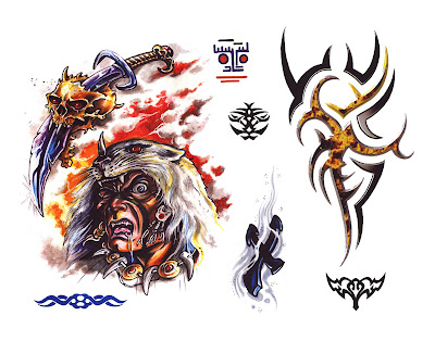 Free tattoo flash designs 76 Posted in Uncategorized Tagged free colored