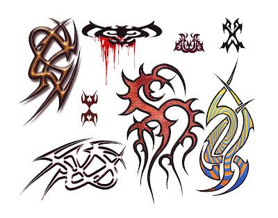 rate my tattoos. rate my tattoo. heart tattoo