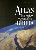 Meu Atlas preferido