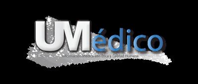 El Blog de Universo Médico