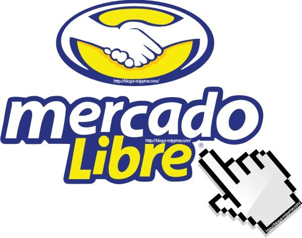 Motos En Mercado Libre Ecuador Newhairstylesformen2014 Com
