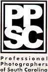 PPSC Member