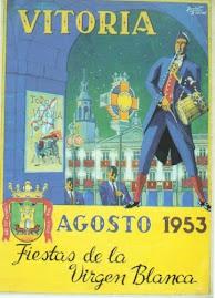 1953: FIESTAS