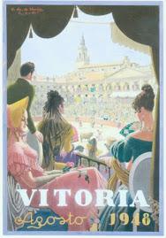 VITORIA 1948