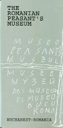 MUSEO DEL PAISANO
