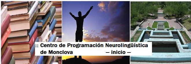 Centro de Programación Neurolingüística de Monclova