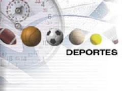 DEPORTES EN ACCIÓN
