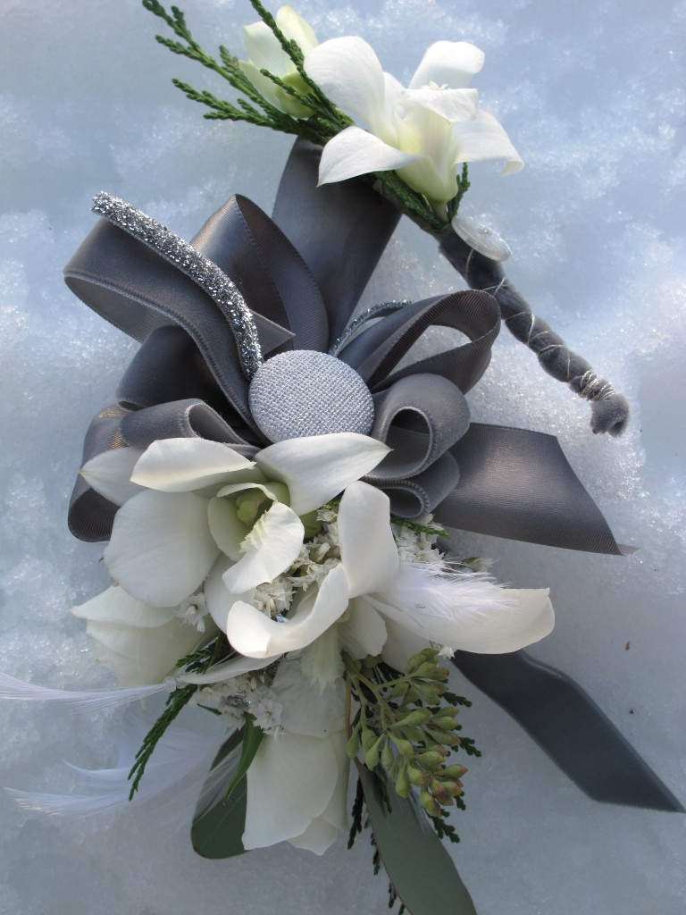 Top 28 Corsages At Corsages Boutonnieres Flowers By